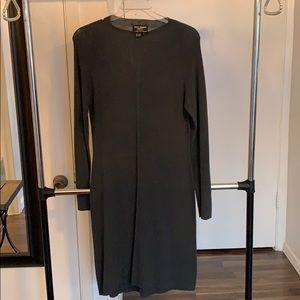 Carole Little Saint Tropez West dress
